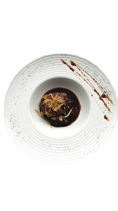Cantabria, Spain, #Food #Gastronomy