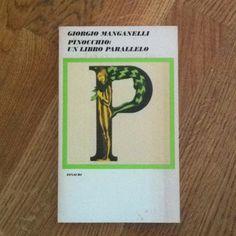 Einaudi 1977