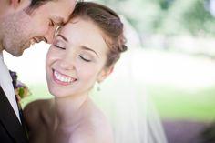 Inspired By Love! Love Photography, Weddings, Inspired, Couple Photos, Couples, Inspiration, Couple Shots, Biblical Inspiration, Wedding