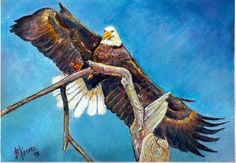 Bill Kassel Fine Art Studio: In honor of all who served our Country and those t...