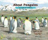 Mamas Like Me: Toilet Paper Roll Penguins & Penguin Story Time