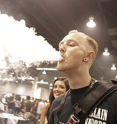Long Beach Bans Vaping in E-Cigarette Stores, Making It The Most Anti-E-Cig City in Southern California.