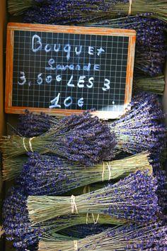 Market by V Shaver