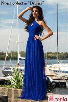 Cele Mai Bune 15 Imagini Din Rochii De Seara Formal Dress