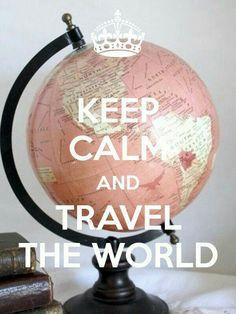 Viaggia!