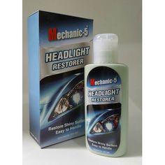 แนะนำสินค้า Mechanic-5 Headlight Restorer ครีมขัดโคมไฟหน้ารถ ☸ การรีวิว Mechanic-5 Headlight Restorer ครีมขัดโคมไฟหน้ารถ ด่วนก่อนจะหมด | catalogMechanic-5 Headlight Restorer ครีมขัดโคมไฟหน้ารถ  แหล่งแนะนำ : http://buy.do0.us/ahaj97    คุณกำลังต้องการ Mechanic-5 Headlight Restorer ครีมขัดโคมไฟหน้ารถ เพื่อช่วยแก้ไขปัญหา อยูใช่หรือไม่ ถ้าใช่คุณมาถูกที่แล้ว เรามีการแนะนำสินค้า พร้อมแนะแหล่งซื้อ Mechanic-5 Headlight Restorer ครีมขัดโคมไฟหน้ารถ ราคาถูกให้กับคุณ    หมวดหมู่ Mechanic-5 Headlight…