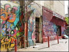 Visitez les 13 lieux les plus insolites et secrets de Marseille | Made In Marseille