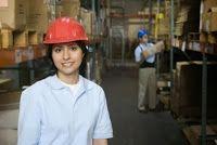 5 Kewajiban Tenaga Kerja Terhadap Penerapan K3 di Tempat Kerja