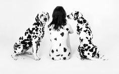 best friends by Christa Schweins