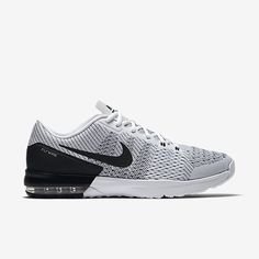 b3302f5dea4355 Nike Air Max Typha Men s Training Shoe