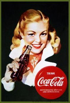 #coke  #Travel Coke - We cover the world over 220 countries, 26 languages and 120 currencies Hotel and Flight deals.guarantee the best price