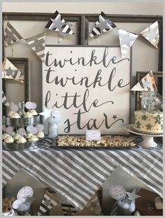 [Baby Shower Ideas] Money Saving Baby Shower Ideas *** Click on the image for additional details. #PregnantMustKnow #babyshowerimages