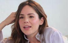 Expulsan a Camila Sodi de obra por caprichosa e indiscipinada  #EnElBrasero  http://ift.tt/2qTpO7c