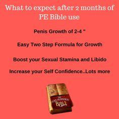 penis-enlargement-bible-scam