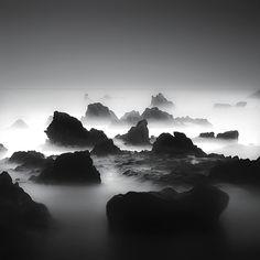 Ethereal by Hengki Koentjoro on 500px