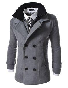 Theleesshop - All mens slim luxury items - Men's Fashion