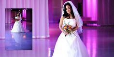 STUNNING BRIDE  Wedding Makeup, Bridal Makeup, Orlando Makeup, Orlando Makeup Artists, Wedding Hair and Makeup, Destination Wedding Orlando.