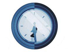 temps-qui-passe.gif (250×188)