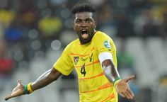 Togo vs Tunisia live stream   Togo vs Tunisia live stream free on March 29-2016  A 1-0 win over Tunisia Togo visitors in Monastir for another geomulgeupneun to register a 1-0 home win after beating Ivory Coast on Friday interrupted the group I was then moved to the top of a tight Group A.  Yousef eumsa keunieun both Liberia and Togo sent his side level on six points at the top of arresting the 47th minute to all important winner.  They Tunisia as responsible but after three games five goals…