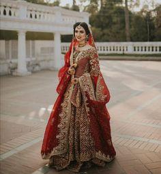 Wedding Dresses Open Back .Wedding Dresses Open Back Asian Wedding Dress Pakistani, Indian Bridal Outfits, Celebrity Wedding Dresses, Wedding Dresses For Girls, Modest Wedding, Pakistani Dresses, Wedding Lehenga Designs, Shadi Dresses, Ball Dresses