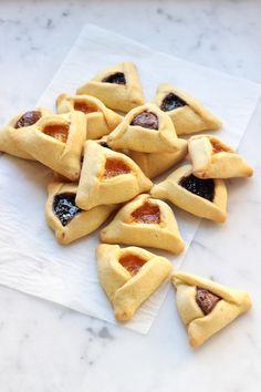 A La Prova del cuoco: I biscottini di Anna | Tempodicottura.it