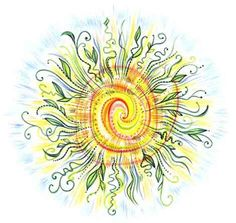 Litha (LITH-ah) takes place on June 20 th rd . Also known as Summer Solstice, Midsummer, Midsummer's Eve, Alban Heruin, Alb. The Last Summer, Happy Summer, Summer Sun, Happy Sun, Summer Breeze, Summer 2014, Summer Time, Good Day Sunshine, Hello Sunshine