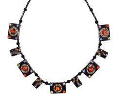 Necklaces | Jillbeads