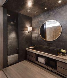 Room Decor Ideas Bathroom Ideas Luxury Bathroom Black Bathroom Design Luxury Interior Design 2 Room Decor Ideas Bathroom Ideas Luxury Bathroom Black B.
