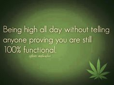 Functional Legalize It, Regulate It, Tax It! Stoner Quotes, Weed Humor, Puff And Pass, Up In Smoke, Mary J, Stoner Girl, Medical Marijuana