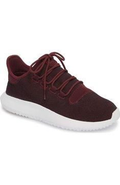 ddaf395583d19 Product Image 1 Adidas Tubular Shadow