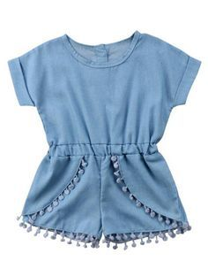 Baby Robes – Baby and Toddler Clothing and Accesories Little Kid Fashion, Baby Girl Fashion, Fashion Kids, Toddler Fashion, Fashion Clothes, Fashion Accessories, Baby Outfits, Toddler Outfits, Kids Outfits