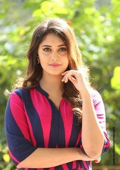 Surbhi at Okka Kshanam Movie Teaser Launch. Telugu Actress Surbhi at Okka Kshanam Movie Teaser Launch. Surbhi photos at Okka Kshanam Movie Teaser Launch Beautiful Girl Indian, Most Beautiful Indian Actress, Beautiful Girl Image, Men's Fashion, Fashion Week, Beauty Full Girl, Beauty Women, Beautiful Celebrities, Beautiful Actresses