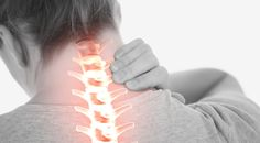 Relieve Severe Neck Pain in 90 Seconds With THIS Trick