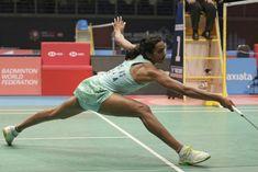 PV Sindhu Photos World Badminton Championship, P V Sindhu, Instant News, Sports Headlines, Latest Sports News, Latest Images, Image Hd, Hyderabad, Basketball Court