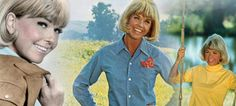 IT'S FREE! – Watch Doris Day's favourite episodes of her TV sitcom alongside star tributes from Tony Bennett & others
