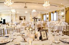 non floral centerpiece- jessica strickland photography Non Floral Centerpieces, Centerpiece Ideas, Table Decorations, Baby's Breath, Table Settings, Fine Art, Ring, Photography, Wedding