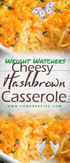 weight watchers hashbrown casserole weight watchers hashbrown casserole #Yum #Yummlycious #Recipes #Healthyrecipes #casserole #skinnycasserole #skinnyrecipes #hashbrown<br> Healthy Breakfast Casserole, Hash Brown Casserole, Skinny Recipes, Vegetables, Food, Low Calorie Recipes, Veggies, Vegetable Recipes, Meals