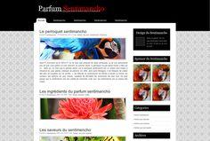 un-parfum-pas-cher | Sentimancho http://www.nyini.com
