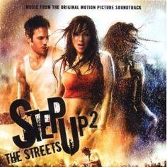 Movies : Step Up 2