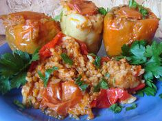 RETETE DE POST - CAIETUL CU RETETE Shrimp, Food And Drink, Lunch, Vegan, Chicken, Cooking, Recipes, Archive, Diet