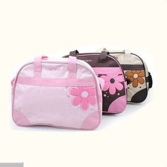 Carter's Baby Diaper Nappy Bag Mummy Storage Bags Baby Organizer Pouch Bags in Baby, Diapering, Diaper Bags Fisher Price, Girl Diaper Bag, Diaper Bag Backpack, Nappy Bags, Shenzhen, Pouch Bag, Tote Bag, Baby Bags For Mom, Wholesale Bags