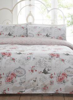 vintage finds bedding set bed linen home lighting u0026 furniture bhs