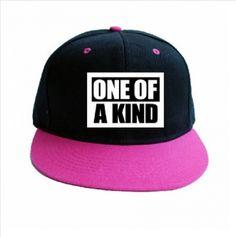 25e74148718e59 14 Best Korean\Kpop Baseball Caps images in 2015   Baseball hats ...