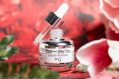 Lucky Potion No 9 is practically magic! Tighten fine lines, deeper lines and puffy eye bags in a matter of seconds! Grab a bottle now before they disappear. Platinum Skin Care, Lines Around Mouth, Mini Face Lift, Puffy Eyes, Anti Aging Skin Care, Good Skin, Larger, Perfume Bottles, Smooth