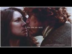 Outlander: Have You Ever Really Loved A Woman (Jamie/Claire) - YouTube