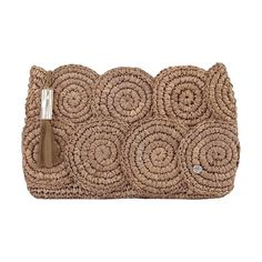 2015 Clutches and Wallets Collection – Calculating Infinity Best Picture For diy wallet for girls Fo Crochet Clutch, Crochet Handbags, Crochet Purses, Crochet Motif, Diy Wallet Wristlet, Wallets For Girls, Ethno Style, Diy Clutch, Macrame Bag