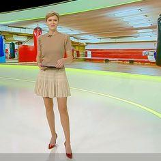 More on tvmagia.ro News Media, Beautiful Legs, Tudor, Hot