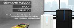 printplast 1989 Senesinden beri yerli ve yabancı sayısız Banka, Sigorta Şirketleri , Okul, Hastane , Mağaza ve Devlet Kurumlarına, Barkodlu – Manyetik Bantlı – Kontaklı ve Kontaksız Akıllı Kart üretim hizmeti vermiştir.  http://www.printplast.com.tr