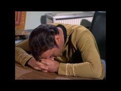 Believe (Spock's Death) - YouTube