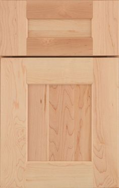 Find This Pin And More On Homecrest Cabinets